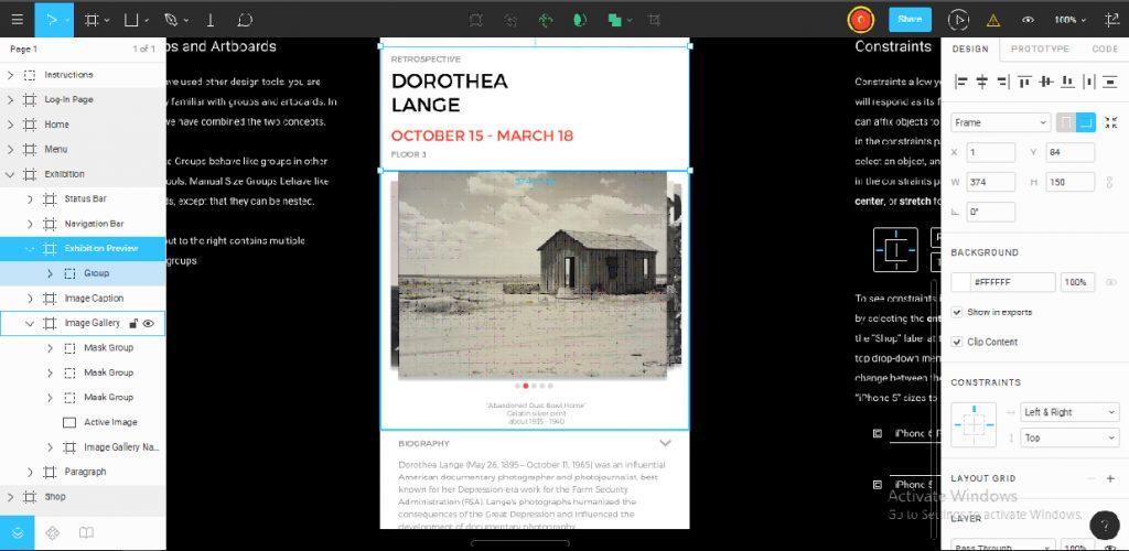 Фото - Браузерные приложения для веб-дизайна (топ на 2018 год)