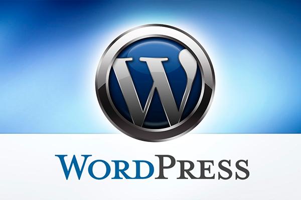 Фото - Обновление WordPress – как избежать проблем