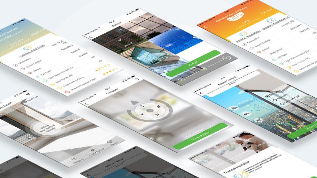 Фото - Мобильная адаптация – особенности и оптимизация