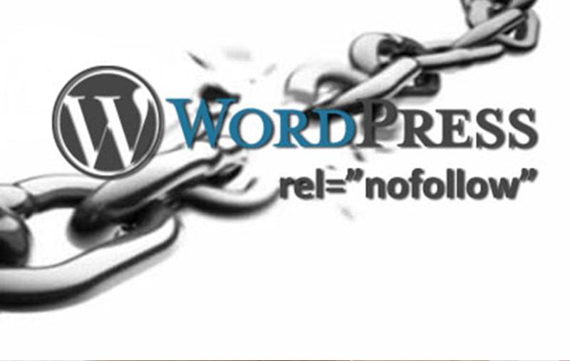 Фото - Плагин Wp-noref для сайтов на WordPress: закрываем ссылки от индексации